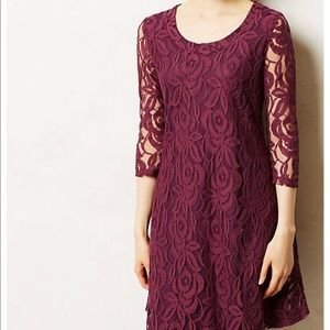 Amare dress